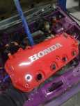 Honda Civic, 2001 год, 300 000 руб.
