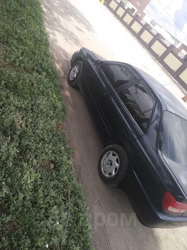 Toyota Carina, 1999 год, 232 000 руб.