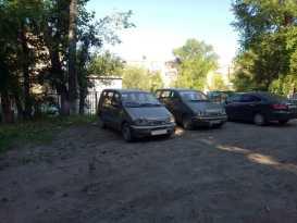 Челябинск 2120 Надежда 2000