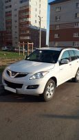 Great Wall Hover H5, 2014 год, 655 000 руб.