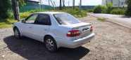 Toyota Corolla, 1998 год, 200 000 руб.