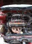 Toyota Sprinter Carib, 1988 год, 95 000 руб.