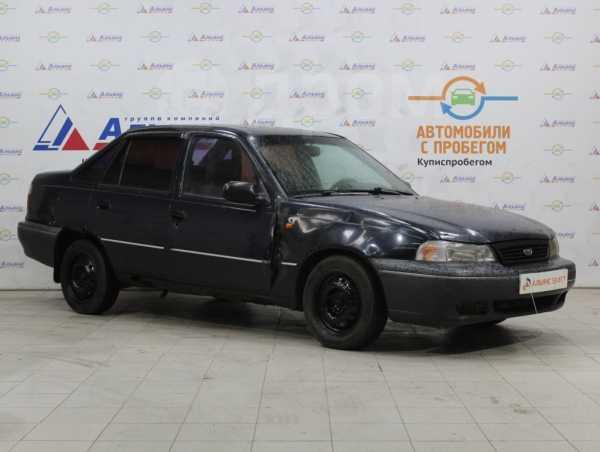 Daewoo Nexia, 2000 год, 33 000 руб.