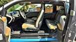 BMW i3, 2016 год, 2 050 000 руб.