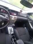 Toyota Corolla, 2005 год, 300 000 руб.
