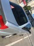 Toyota Carina, 2000 год, 208 000 руб.