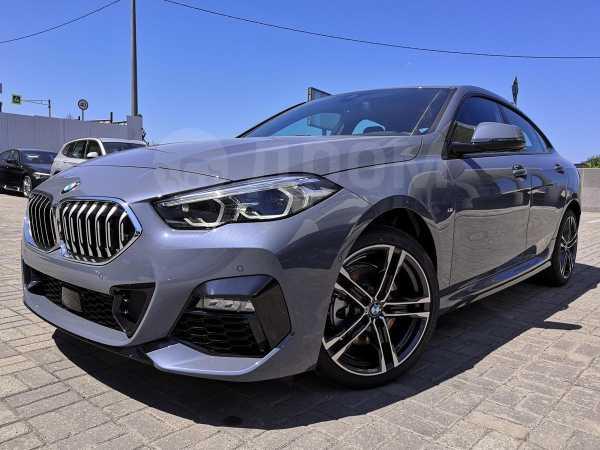 BMW 2-Series, 2020 год, 2 635 300 руб.