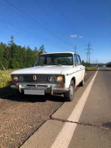 Братск 2103 1977