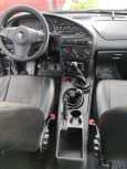 Chevrolet Niva, 2016 год, 480 000 руб.