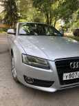 Audi A5, 2007 год, 515 000 руб.