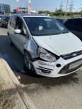 Ford S-MAX, 2013 год, 550 000 руб.