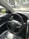 Toyota Camry, 2014 год, 1 290 000 руб.