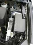 Toyota RAV4, 2012 год, 935 000 руб.