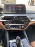 BMW 6-Series Gran Turismo, 2017 год, 3 099 000 руб.