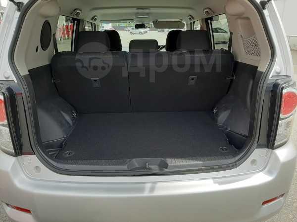 Toyota Corolla Rumion, 2011 год, 680 000 руб.