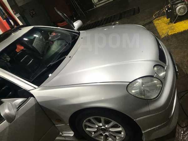 Lexus GS300, 1999 год, 450 000 руб.