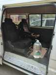 Nissan Vanette, 2000 год, 175 000 руб.