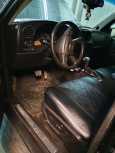 Chevrolet TrailBlazer, 2008 год, 510 000 руб.