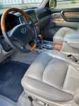 Lexus LX470, 2006 год, 1 500 000 руб.