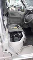 Nissan Clipper, 2015 год, 340 000 руб.