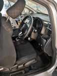 Honda Fit, 2014 год, 530 000 руб.