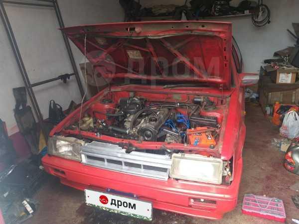 Toyota Corolla II, 1985 год, 65 000 руб.