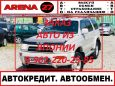 Toyota Hilux Surf, 1996 год, 578 000 руб.