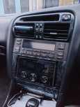 Toyota Aristo, 2000 год, 510 000 руб.