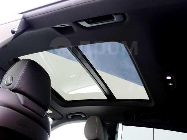 Audi Q8, 2019 год, 5 497 900 руб.