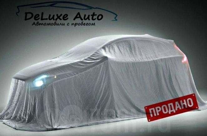 Volkswagen Polo, 2015 год, 557 000 руб.