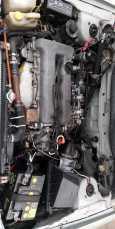 Nissan Presea, 1992 год, 70 000 руб.