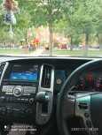 Nissan Serena, 2009 год, 620 000 руб.