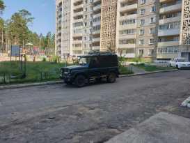 Улан-Удэ Хантер 2011