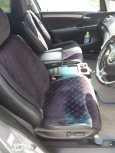 Honda Odyssey, 2006 год, 270 000 руб.