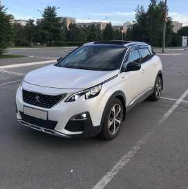 Новокузнецк 3008 2017