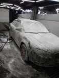 Audi A4, 2006 год, 450 000 руб.