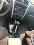 Datsun on-DO, 2017 год, 395 000 руб.