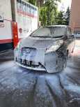 Nissan Leaf, 2014 год, 677 000 руб.