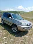 Nissan X-Trail, 2000 год, 350 000 руб.
