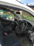 Nissan NV200, 2014 год, 640 000 руб.