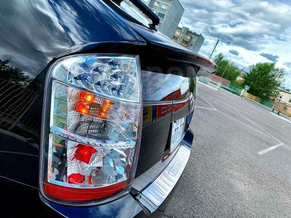 Toyota Prius, 2008 год, 796 000 руб.