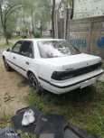 Toyota Corona, 1990 год, 130 000 руб.