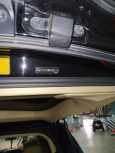Lexus LX570, 2007 год, 1 800 000 руб.