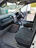 Toyota Alphard, 2006 год, 335 000 руб.