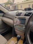 Toyota Camry, 2006 год, 620 000 руб.