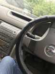 Nissan Skyline, 2001 год, 370 000 руб.