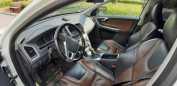Volvo XC60, 2014 год, 1 480 000 руб.