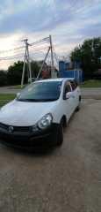 Nissan AD, 2014 год, 480 000 руб.