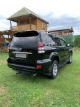 Toyota Land Cruiser Prado, 2008 год, 1 525 000 руб.