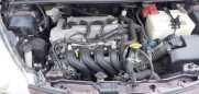 Toyota Ractis, 2011 год, 442 000 руб.